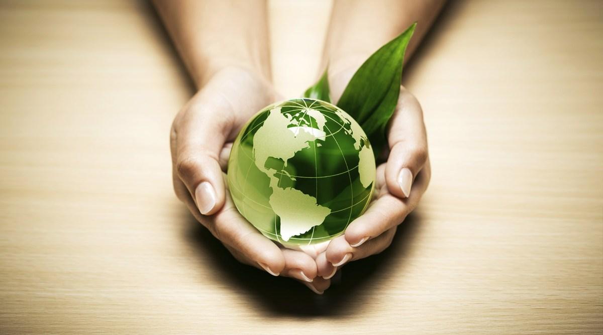 COP 22 climate talks end on optimistic note despite Trumpschism