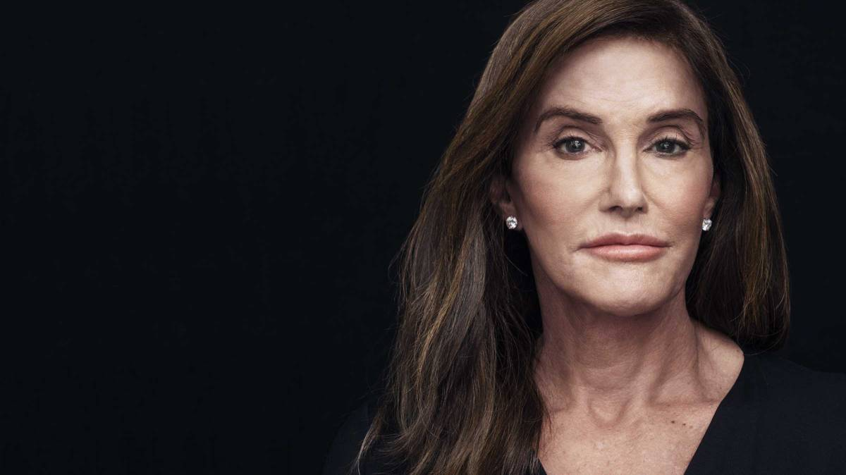 Caitlyn Jenner: Trump booster-turned-critic?